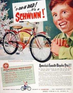 090322-b-schwinn