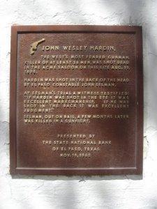 hardin-plaque