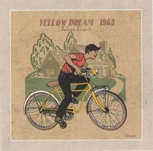 kid-on-bike1