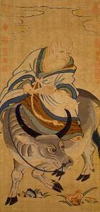 lao-tzu 3
