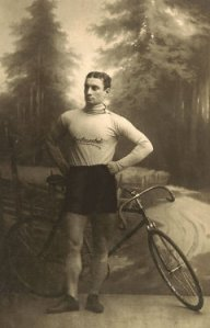 muscular-man-with-bicycle1
