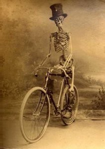 Skeleton_bike