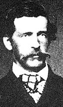 Darrell Duppa
