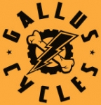 gallus-cycles-logo-1