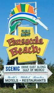 pensacola-beach-sign-for-we