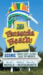 pensacola-beach-sign-for-we