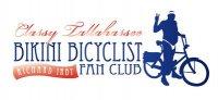 Classy Tallahassee Bikini Cyclist fan club