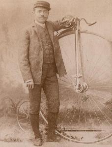 George Nellis