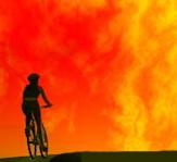Hotter n Hell logo
