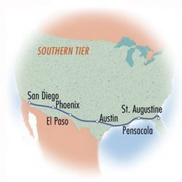 map_southerntier