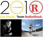 Team RadioShack 1