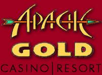 apachegold2