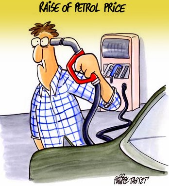 - price-of-petrol-cartoon