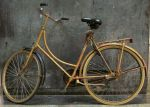 Ben bike photo 14