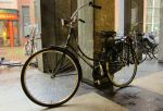 Ben bike photo 15