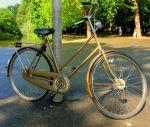 Ben bike photo 16
