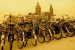 Ben bike photo 17