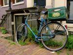 Ben bike photo 2
