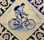Ben bike photo 21