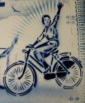 Ben bike photo 22