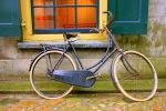 Ben bike photo 24
