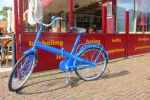 Ben bike photo 26