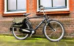 Ben bike photo 36