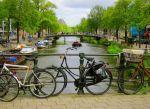 Ben bike photo 37