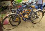 Bike sale 1