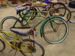 Bike sale 19