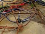 Bike sale 2