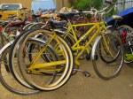 Bike sale 20