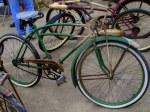 Bike sale 22