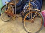 Bike sale 23