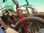 Bike sale 24