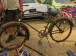 Bike sale 5