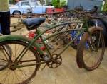 Bike sale 6