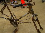 Bike sale 8