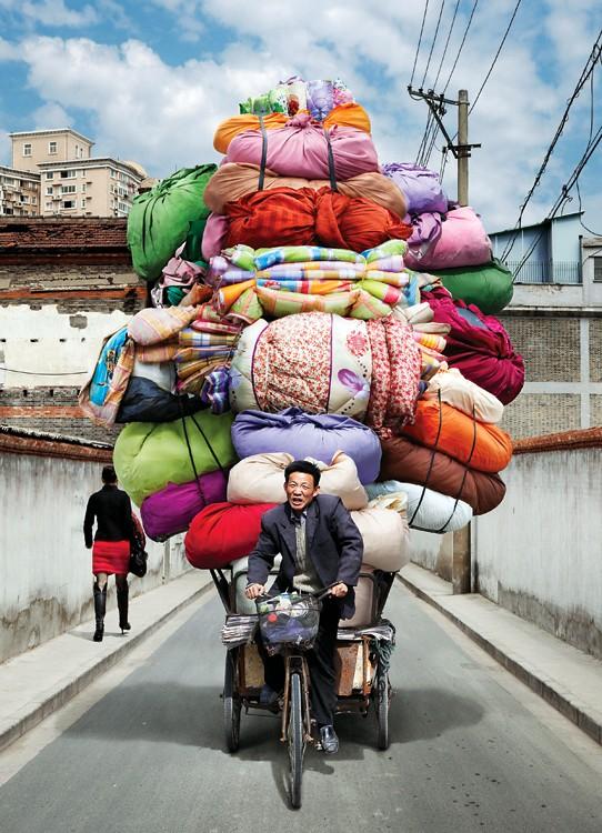 bike-with-a-heavy-load.jpeg