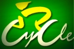 Taipei Cycle Show logo
