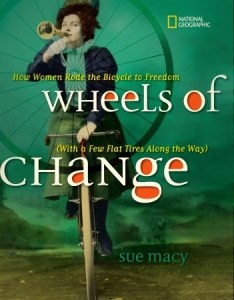 wheels-of-change