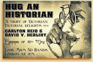 Hug_an_Historian_poster