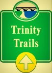 Trinity Trails logo