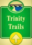 Trinity Trails logo
