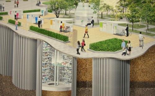 underground-bike-parking-e1355931779342